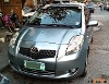 Picture FOR SALE: Toyota Yaris 2007 Automatic Like New,...