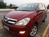 Picture Toyota Innova Vvti 2006 for sale, Used, 2006,...