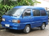 Picture 1991 toyota lite ace