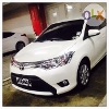 Picture Toyota Vios 2014 top of the line