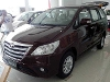 Picture 2015 brand new lowest downpayment toyota innova...