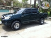 Picture Toyota hilux 2010 4x2