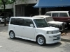 Picture 2008 Toyota bB FOR SALE from Cebu City @...
