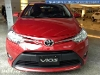 Picture Toyota vios 2014 price list unit available for...