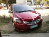 Picture Toyota Vios J 2010 Model
