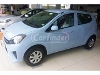 Picture 95k dp all in - 2014 toyota wigo 1.0 g automatic