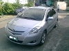 Picture 2010 toyota vios g