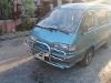 Picture Toyota lite ace gxl 1998