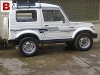 Picture Potohar jeep forsale — Rawalpindi