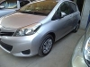Picture Toyota Vitz 2012 for Sale