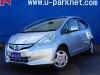 Picture 2011 Honda Fit for sale in Karachi