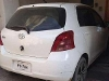 Picture Toyota Vitz Other 2006 FOR SALE IN Islamabad,...