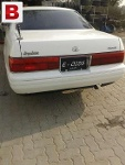 Picture Toyota crown going cheap — Islamabad