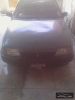 Picture Daewoo Racer for Sale in Islamabad