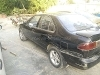 Picture Nissan Sunny 1999