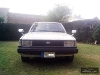 Picture Toyota Corolla SE Limited for Sale in Mardan