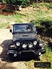 Picture Jeep Wrangler for Sale in Manshera