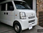 Picture Suzuki Every for Sale in Faisalabad