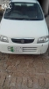 Picture Used Suzuki alto 2007 Car Price in Lahore,...