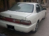 Picture Toyota Corolla 2D saloon Automatic cheap — Lahore