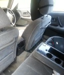Picture Toyota Crown Other 1995 FOR SALE IN Islamabad,...
