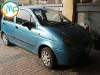 Picture Chevrolet Exclusive 800cc 2005 Completely...