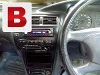 Picture Corolla se limited USB reg — Islamabad