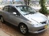 Picture Honda City 2005 for sale