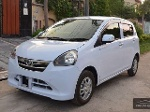 Picture Daihatsu Mira E: S for Sale in Lahore