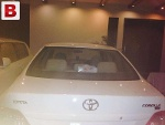 Picture Corolla xli immaculate — Lahore