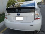 Picture Toyota Prius 1.8 S for Sale in Islamabad
