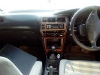 Picture Toyota Corolla 2.0d saloon 2001 for sale in...