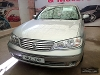 Picture Nissan Sunny for Sale in Rawalpindi