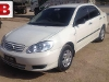 Picture Toyota 2d for sell — Mirpur