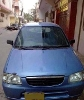 Picture Suzuki alto vxr 2000 for sale in karachi, price...
