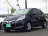 Picture Used Honda FIT Hybrid 2011 For Sale In Japan