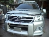 Picture Toyota Hilux 2011 for Sale