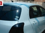 Picture Vitz for sale(Registered 2012) — Islamabad