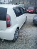 Picture Pasao non custom paid for sale good condtion -12