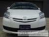 Picture Toyota Passo 1000cc:: Used Cars For Sale In...