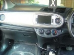 Picture Toyota Vitz Other 2012 FOR SALE IN Islamabad,...