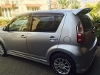 Picture Toyota Passo 1.0 X V Package 2009 FOR SALE IN...