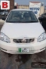 Picture Its a perfect car — Mirpur