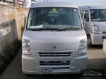 Picture Suzuki Every PC for Sale in Islamabad