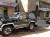 Picture Jeep Toyota Prado For Sale in Pakistan
