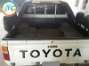 Picture Toyota hiluxe double cabin: