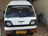 Picture Hiroof Good Condition — Karachi