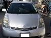 Picture Toyota Prius 1.5 g touring selection