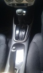 Picture Honda City Other 2011 FOR SALE IN Lahore, PRICE...