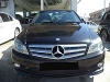 Picture Mercedes-Benz C-Class 2008 for Sale